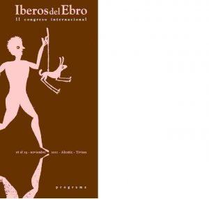 Íberos del Ebro