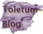 Toletum-Blog