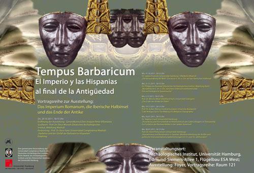 tempus-barbaricum