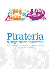 pirateriasegmar2011