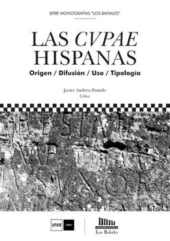 Las cupae hispanas