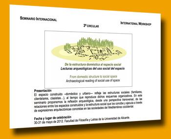 Programa Alicante (pdf)