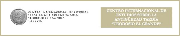IV Coloquio Internacional: 'Nuevas Perspectivas sobre la Antigüedad Tardía'