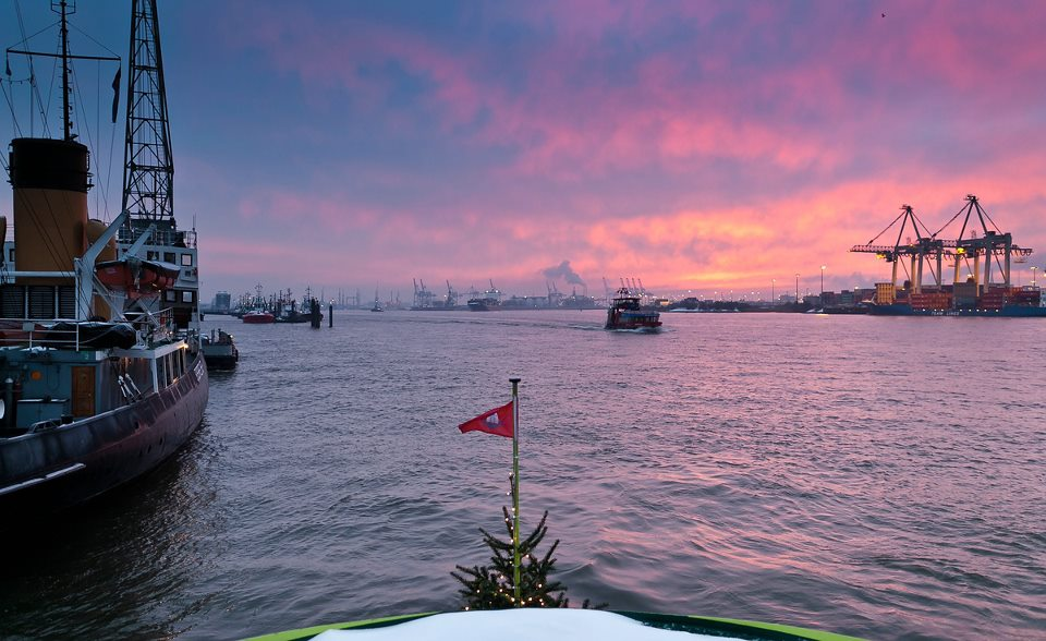 © Dask Till Dawn Photography Hamburg