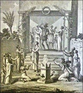 saint-non-les-antiquites-de-pompeii-paris-1782