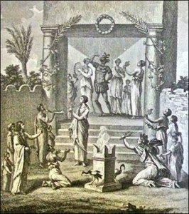 saint-non-les-antiquites-de-pompeii-paris-1782