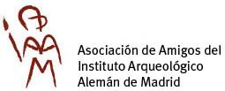 www.amigos-dai.org