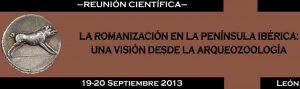 León 09.2013