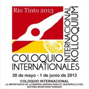 Río Tinto 05.2013