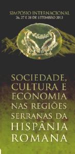 Hispania romana 09.2013