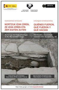 identidades-y-arqueologia-funeraria-10-2013