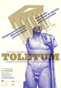 toletum-iv-10-2013
