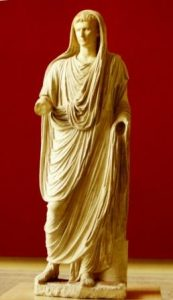 museo-nazionale-romano-estatua-de-augusto-web