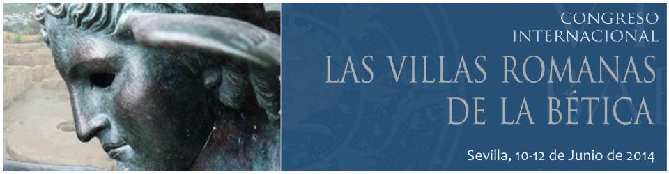 www.villaebaeticae.es