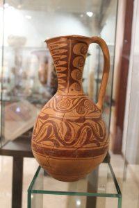 museo-de-cartagena-c-linda-gosner