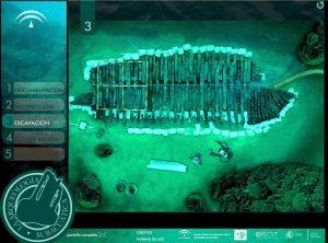 arqueologia-subacuatica-virtual