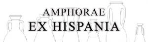 amphorae-ex-hispania