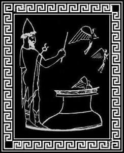 logotipo-antesteria-negro