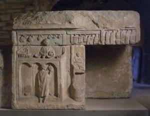 Roman Provincial Art