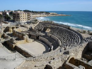Tarraco-Anfiteatro-800x600