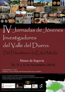 IV Valle del Duero 11.2014
