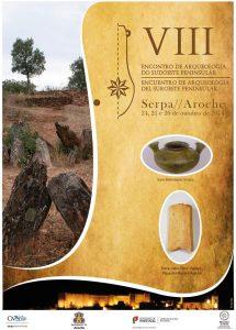 VIII Serpa-Aroche 10.2014