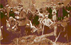 toletum MAN excavacion 1
