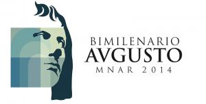 mnar-2014