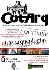 cotarq 12.-14.11.2014