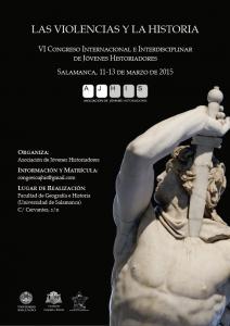 ajhis-las-violencias-y-la-historia-03-2015