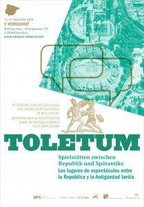 toletum-v-11-2014-209x300