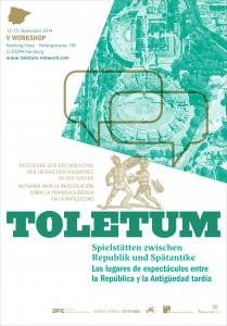 Toletum V 11.2014