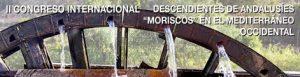 moriscos 04.2015