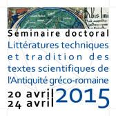 textos científicos 04.2015