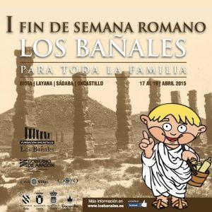 Los Banales 04.2015