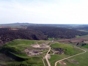 Segobriga-03.2010-300x225