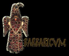 Barbaricum 02.2016