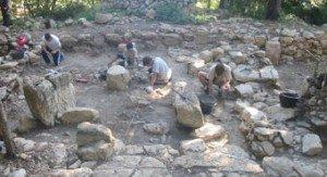excavacion-SP_IMG-300x163