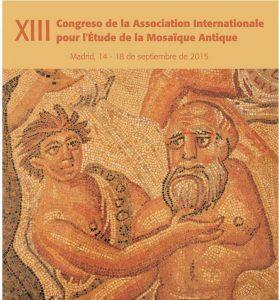 XIII Congreso AIEMA