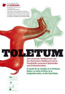 Toletum VI