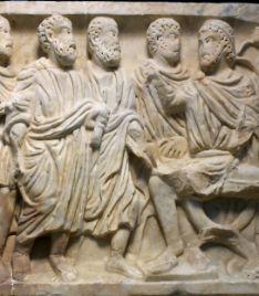 sarcofago-berja-det