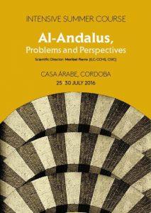 Al-Andalus 07.2016