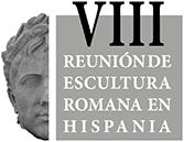 Logo 8 RERH redu