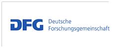 Logo_Toletum3