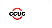 Logos_ccuc
