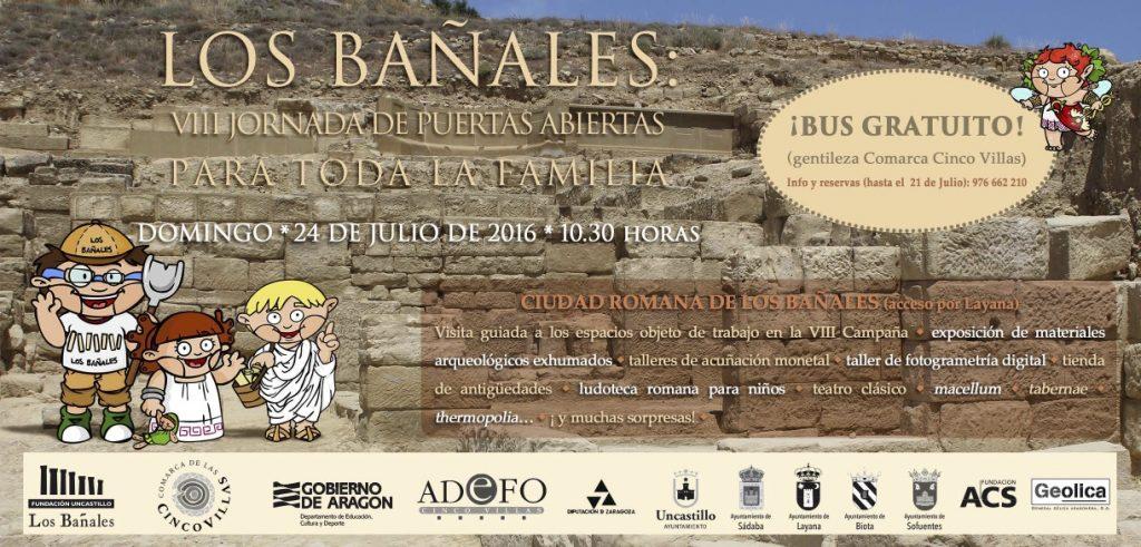 Los-Bañales-07.2016