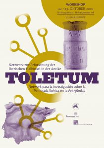 Toletum-I-web-ok