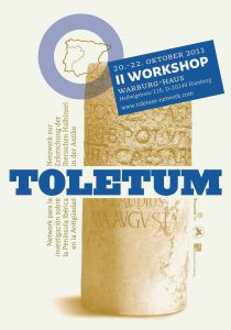 Toletum-II-web-OK