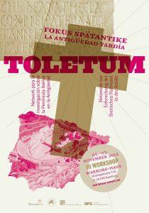 Toletum-III-web-OK