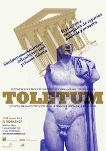 Toletum-IV-web-OK